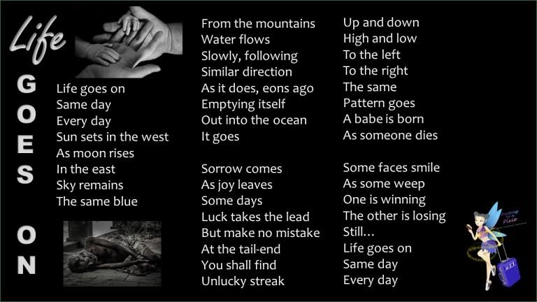 Poem_LifeGoesOn